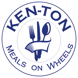 KenTon Meals on Wheels