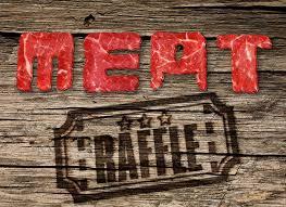 Meat Raffle header